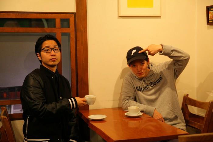 Takagi_Punpee1