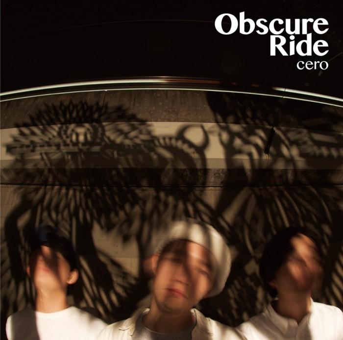 obscureride-hyo1_通常盤
