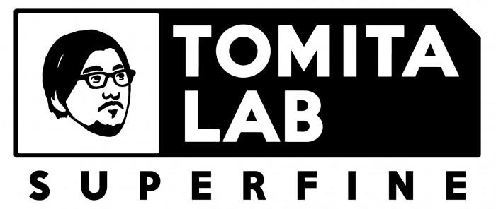 tomitalab_logo